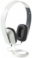 10817900f Składane słuchawki Tablis
