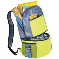 12016800fn plecak izolacyjny