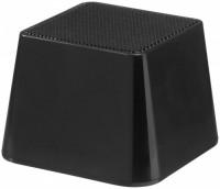 10819200 Głośnik Bluetooth® Nomia