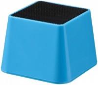 10819202f Głośnik Bluetooth® Nomia