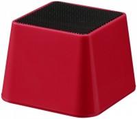 10819205 Głośnik Bluetooth® Nomia
