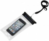 10819900 Wodoodporna torba Splash do smartfonów