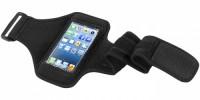 10820200 Opaska na rękę z ekranem dotykowym Protex do iPhone® 5/5S