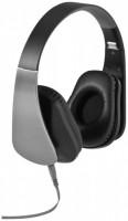 10820400 Słuchawki Mirage