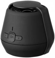 10820800 Głośnik z Bluetooth® i NFC Swerve