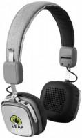 10820900 Słuchawki Bluetooth® Cronus