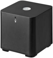 10821500f Głośnik Bluetooth® Triton