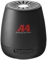 10821600f Głośnik Bluetooth® Padme