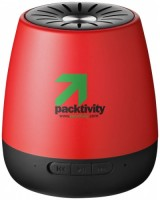 10821602 Głośnik Bluetooth® Padme