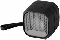 10821700f Głośnik z Bluetooth® i NFC Naboo