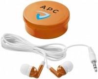 10821904 Słuchawki douszne Versa
