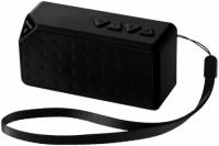 10822600 Głośnik Bluetooth® Jabba