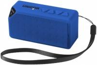 10822601f Głośnik Bluetooth® Jabba