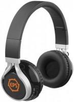 10822800f Słuchawki Bluetooth® Enyo