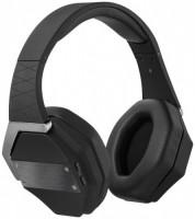 10822900f Słuchawki Bluetooth® Optimus