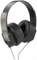 10823900 Słuchawki Hipsterz