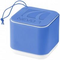 10824401 Głośnik Bluetooth® Nano
