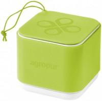 10824403 Głośnik Bluetooth® Nano