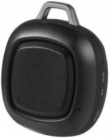 10824800 Głośnik Bluetooth® Nio