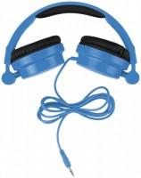 10825502f Składane słuchawki Rally
