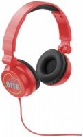 10825503f Składane słuchawki Rally