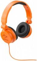 10825505 Składane słuchawki Rally