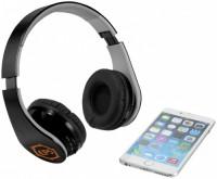 10825600f składane słuchawki Bluetooth® 8h pracy