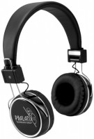 10825800f Słuchawki dotykowe Midas z funkcją Bluetooth®