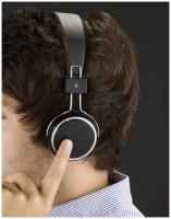 10825800f Słuchawki Bluetooth® 12h