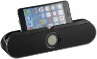 10826200 Głośnik na Bluetooth® Rollbar