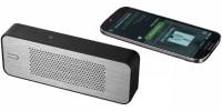 10826300 Głośnik Bluetooth® Zabrak