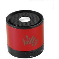 10826404f Głośnik Bluetooth® Greedo