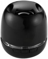 10826500 Głośnik Bluetooth® Commander