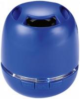 10826502 Głośnik Bluetooth® Commander