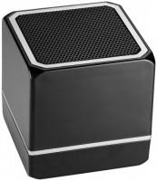 10826900 Głośnik Bluetooth® Kubus z funkcją NFC