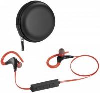 10827000 Słuchawki douszne Buzz z Bluetooth®