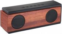 10827400 Drewniany głośnik na Bluetooth® Native