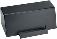 10827500f Głośnik na Bluetooth® oraz powerbank Gamazoid