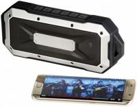 10828200f Wodoodporny głośnik na Bluetooth® Boulder