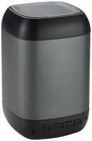 10828300f Głośnik Bluetooth® Insight
