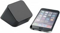 10828500 Głośnik na Bluetooth® Traction