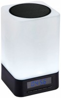 10828800 Głośnik Bluetooth® Selene Touch Light Up