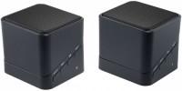 10828900f Zestaw głośników na Bluetooth® MixMaster
