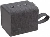 10829400f Głośnik Bluetooth® Fortune Fabric