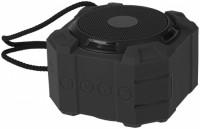10829600 Głośnik Bluetooth® Cube