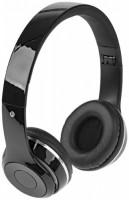 10829700f Słuchawki Bluetooth® Cadence z etui