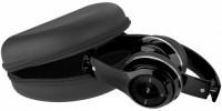 10829700f Słuchawki Bluetooth® z etui
