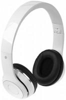 10829701f Słuchawki Bluetooth® Cadence z etui
