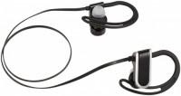10829800f Słuchawki douszne na Bluetooth® Super Pump