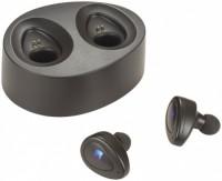 10830500f Bezprzewodowe słuchawki douszne z obudową Power Case